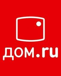 Абоненты «Дом.ru» за полгода загрузили информацию, равную 40 млн HD-фильмов