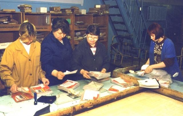 Раньше ямщикам выдавали лошадь и участок земли: рассказываем, как в Прикамье создавали почту