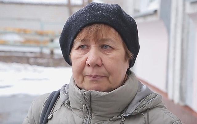 Обанкротилась, но осталась должна: с челябинской пенсионерки требуют налог за списанные долги