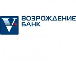 Moody's Investors Service подтвердило рейтинги банка «Возрождение»