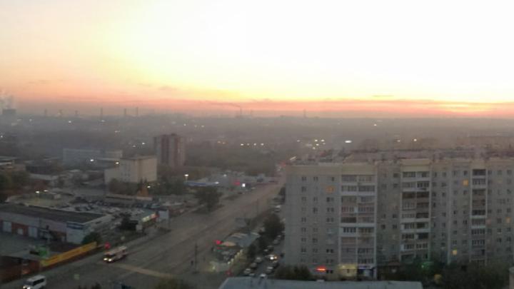 По полочкам: в Уральском управлении Росгидромета на пальцах рассказали о рутении и радиации