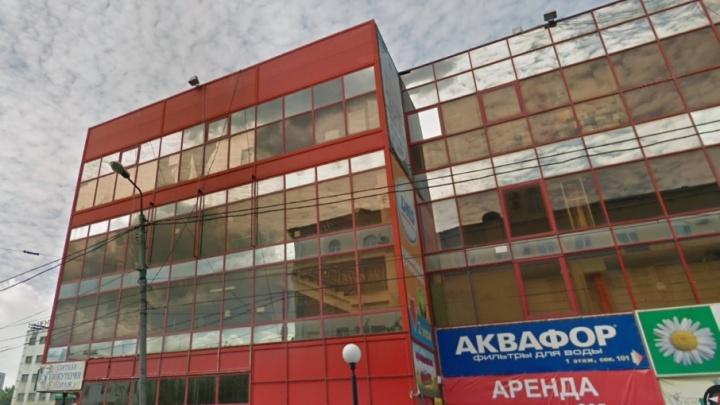Прибавил 1164 кв. метра: суд признал незаконным увеличение площади ТЦ «Триумф»