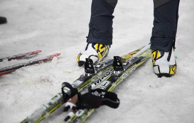 Не допущенные до Игр олимпийцы приедут в Поморье, чтобы принять участие в соревнованиях