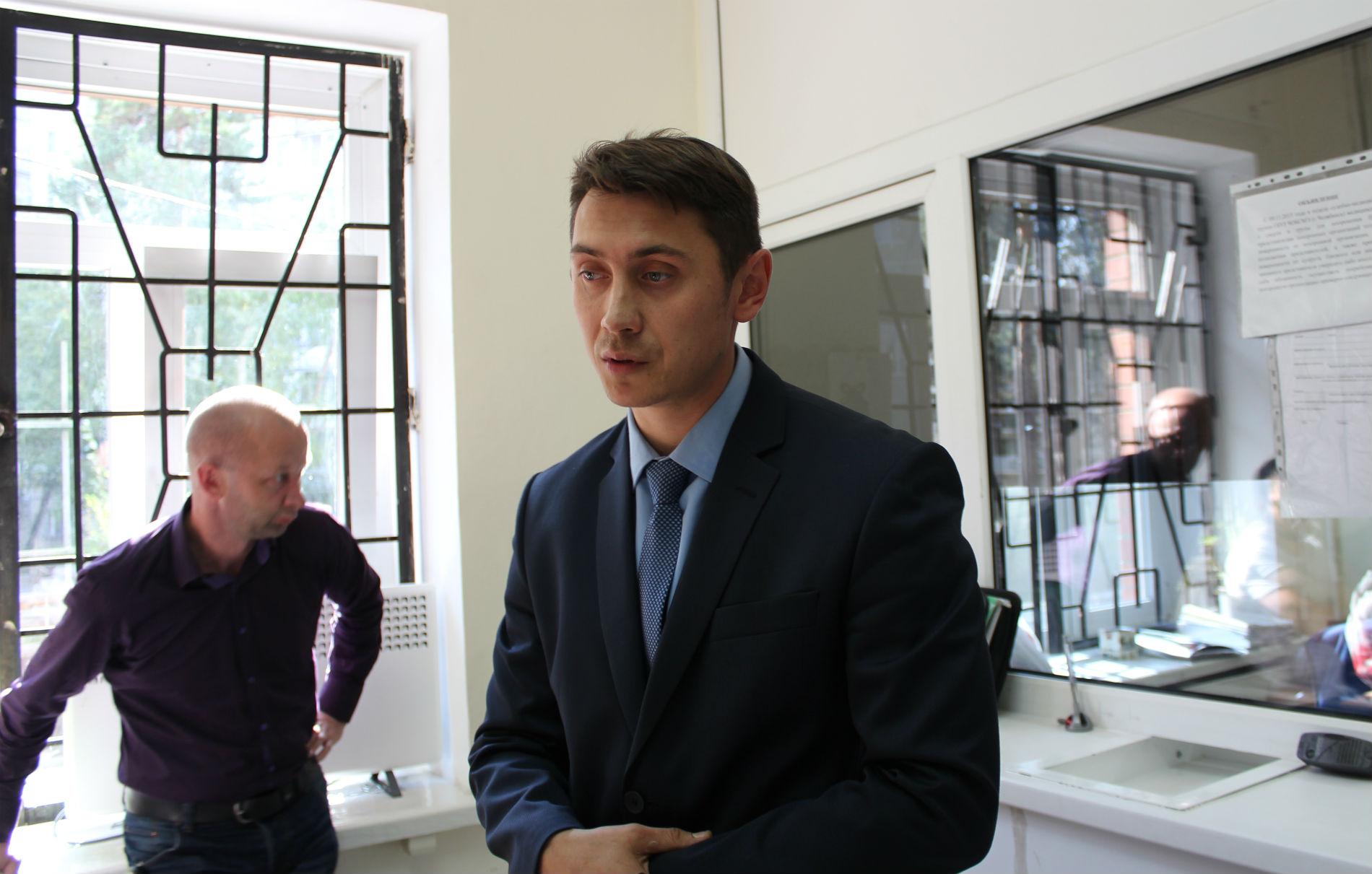 Церемониймейстер Эдуард Жуков утверждает, что готовить усопших к погребению приходится дважды