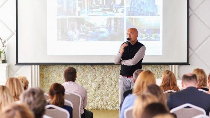 «Талан» подвел итоги голосования: в Перми появится «островок» шведской архитектуры