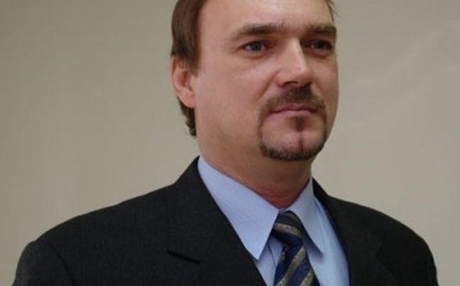 Экс-депутат гордумы Волгограда отправится в колонию за миллионные хищения