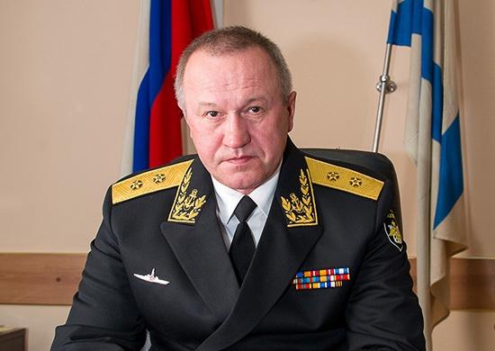 Игорь Мухаметшин