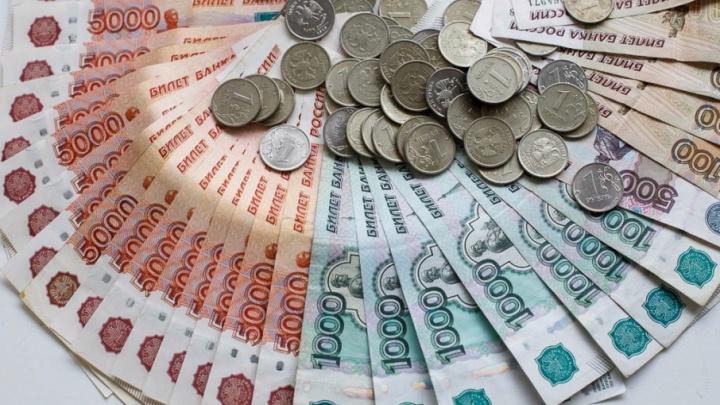 Резидентам индустриальных парков в Тюменской области выдадут займы под 0%