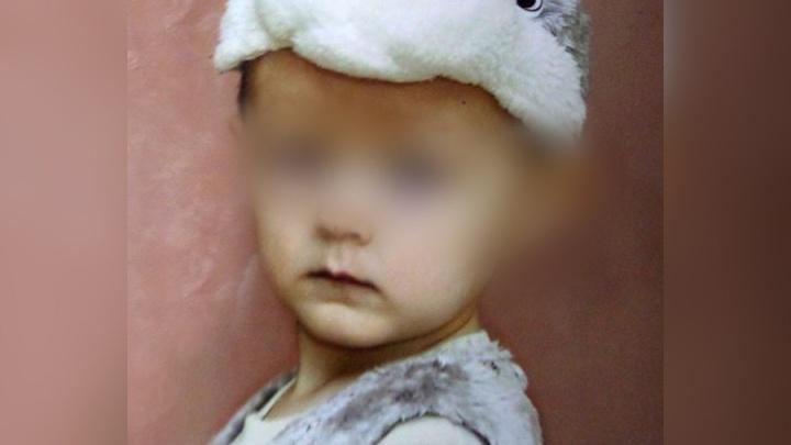 Родителей ребенка, который утонул в Иртыше, будут судить