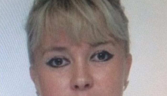 Пропавшую 42-летнюю женщину нашли в Ростове