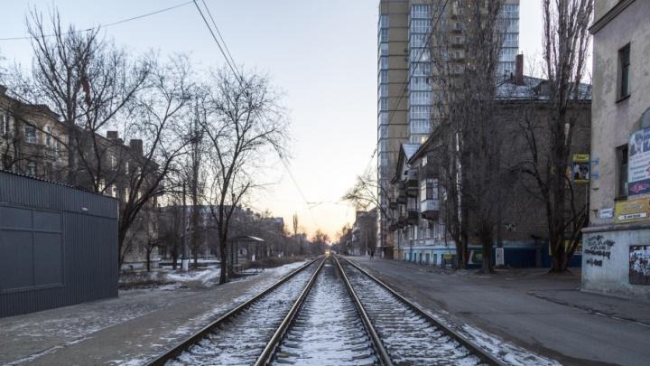 Улица Кузнецова — покорителя немецких замков и укротителя «Чёрной кошки»