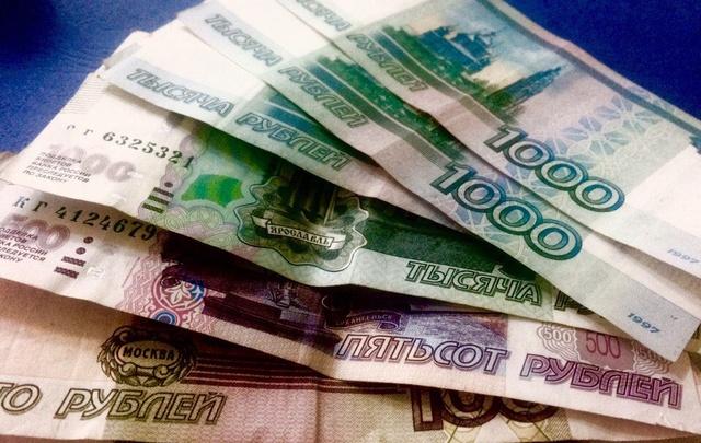 В Ростове будут судить директора фирмы за отмывание денег