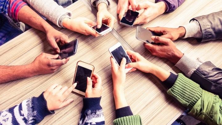 МТС предложила жителям Архангельской области «конструктор» из минут и гигабайтов