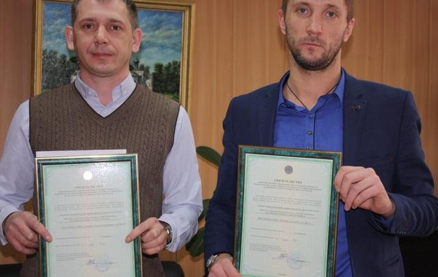 В Ярославле появились официальные коллекторские агентства