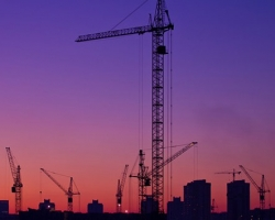 Каким станет будущее новостроек Челябинска?