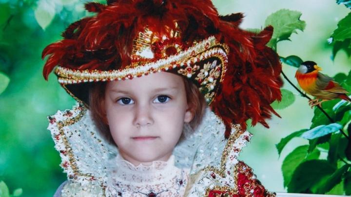 Волгоградцы формируют дружины для поисков пропавшей в Калаче пятилетней Софьи