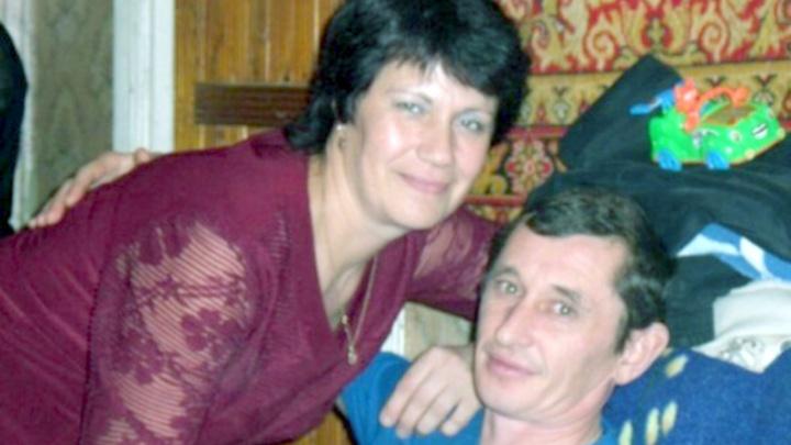 Пропавшую в Пермском районе семейную пару искали полсотни человек