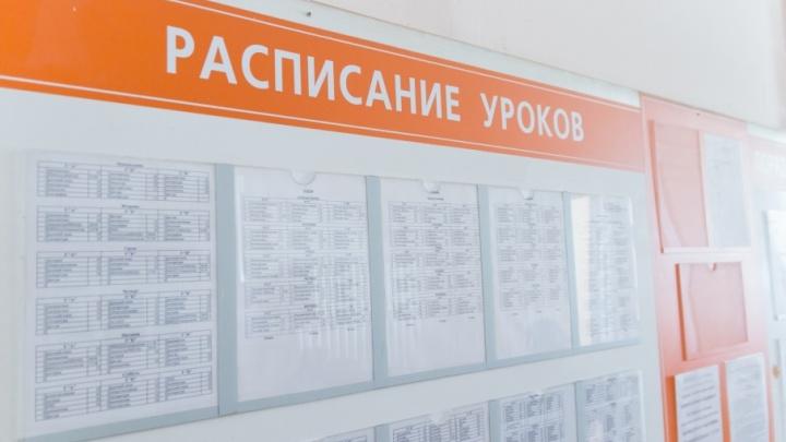 Школа на 1500 мест: новое учебное заведение у «Звезды» спроектируют за 4,05 млн рублей