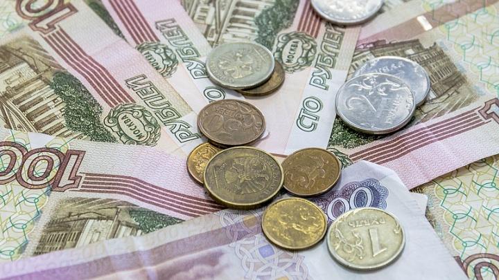 В Самарской области подскочили цены на водоснабжение и водоотведение