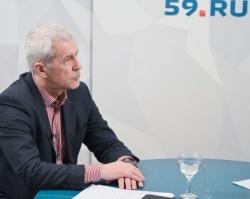 Вадим Чебыкин посоветовал жителям края использовать спецсчета для работ по капремонту
