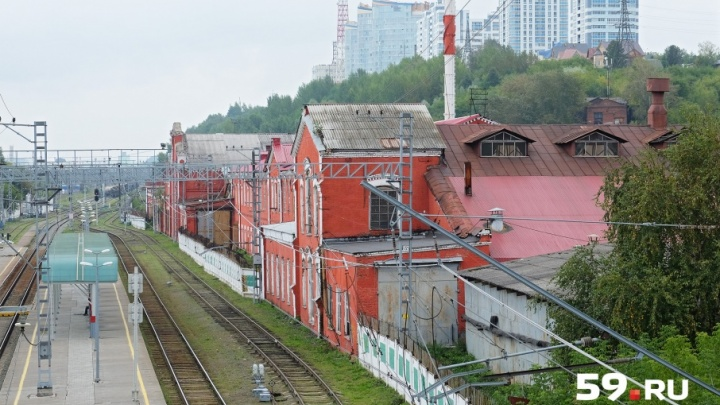 Насладиться Малером на заводе Шпагина: пермская промзона станет площадкой для Дягилевского фестиваля