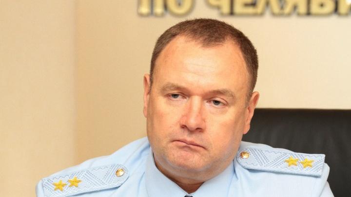 «Это звучит на уровне президента»: начальник ГУ МВД объяснил, в чём суть гибридной войны