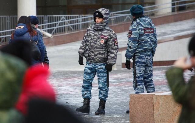 В Волгограде молодая танцовщица потеряла годовалого сына на улице