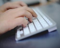 «Ростелеком»: цена на Интернет в России доступнее, чем в США и Европе