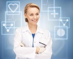 Частная медицина: лечить, а не калечить!