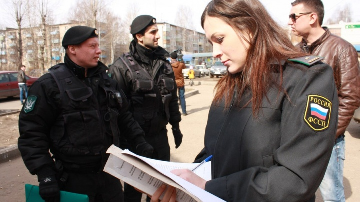 Житель Рыбинска заплатил два с половиной миллиона, чтобы не потерять работу