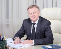 «Ростелеком» обозначил главные итоги года работы