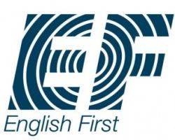 Летняя академия для детей: учи английский и занимайся осенью бесплатно