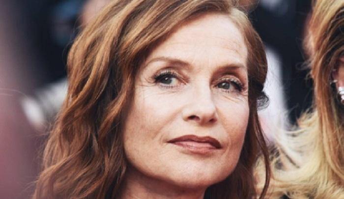 Французская актриса попросила Путина оставить в покое Кирилла Серебренникова
