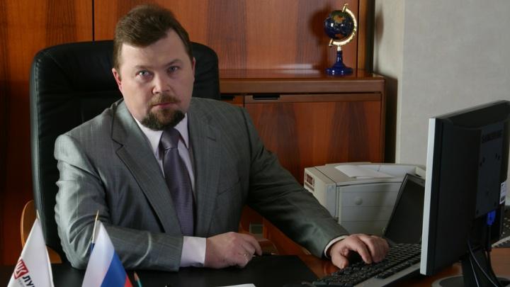 Андрей Спирин: «Жить на земле Сталинграда и не быть патриотом невозможно»