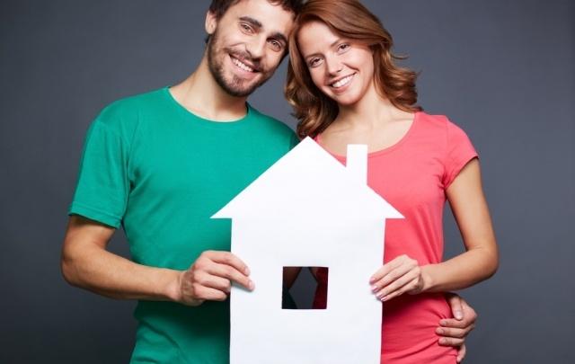Решиться на ипотеку: пять шагов к успеху