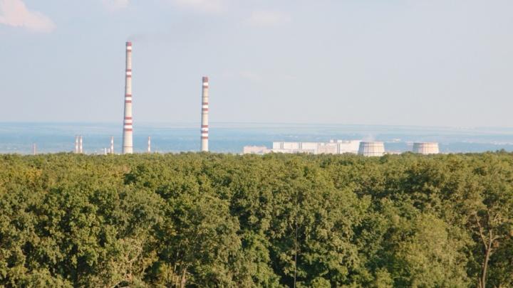 В Самаре пройдут гидравлические испытания тепловых сетей Безымянской ТЭЦ
