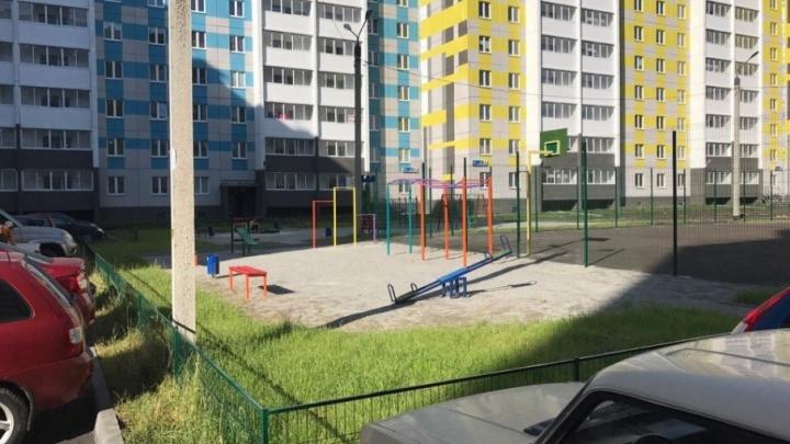 В Челябинске втрое выросло число квартир за миллион рублей