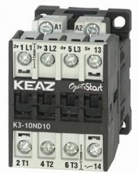 КЭАЗ предлагает пермякам качественную электроаппаратуру