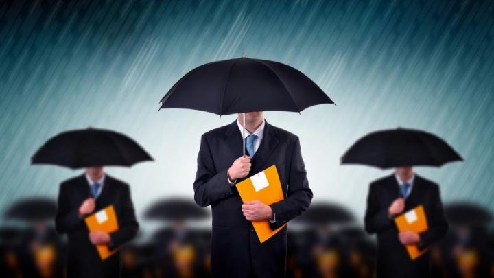 Страховое сообщество обсудило инновации в бизнес-процессах