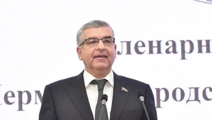 55 миллионов рублей на семерых. Депутаты Государственной думы отчитались о доходах