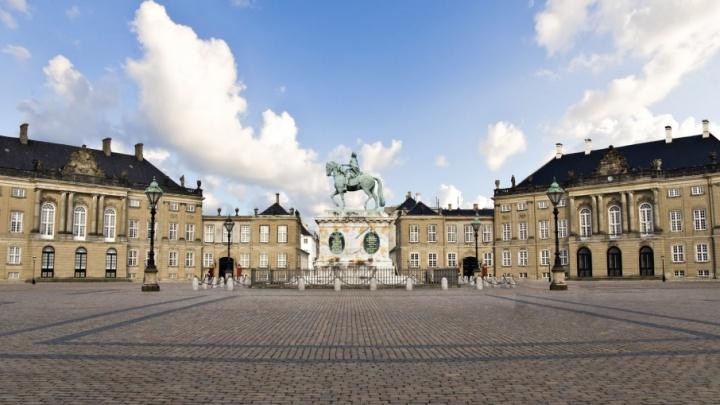 В Самару едут болельщики из Дании: самые интересные факты об этой стране