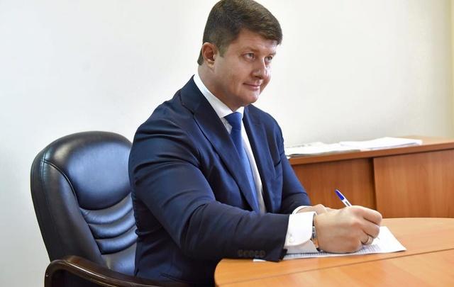 Про мэра Ярославля хотят снять сюжет как в «Ералаше»