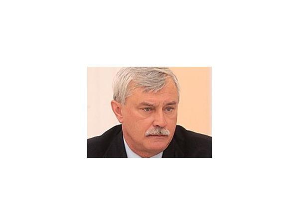 www.gov.spb.ru/gov/governor