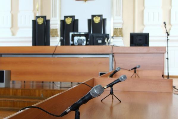 Решением суда в прокуратуре остались довольны