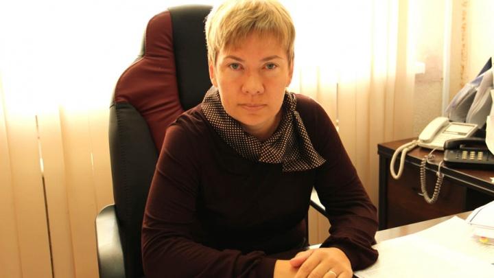 Замглавы района на Южном Урале отправили под домашний арест по делу о жилье для сирот