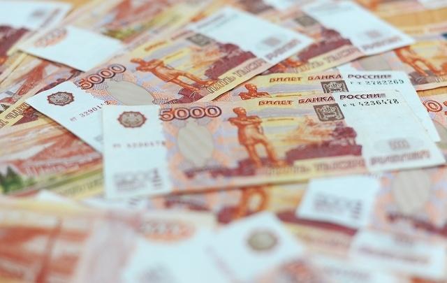 В Тюменскую область инвестировали 261,5 миллиарда рублей