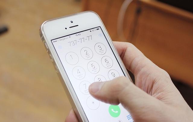 Чтобы не лишиться айфона, архангелогородец выплатил 140 тысяч рублей долга