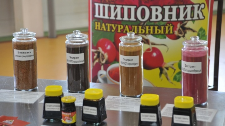 В Ярославской области будут выращивать свёклу в гранулах