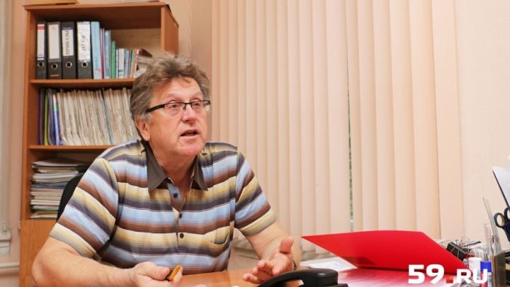 В Перми врачи готовы делать прививки прямо в офисах, чтобы остановить грипп