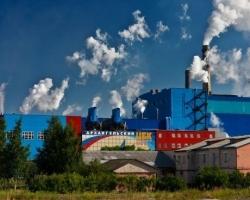 В Архангельске уменьшился оборот розничной торговли